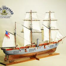 Alabama CSS