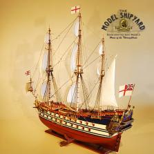 Unicorn HMS