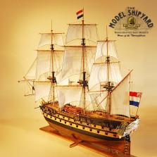 De Delft