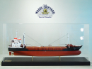 Marianne/Hanne Danica Cargo Model Ship Model Ship