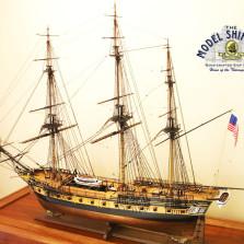 Essex USS