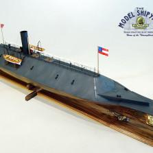 Virginia CSS