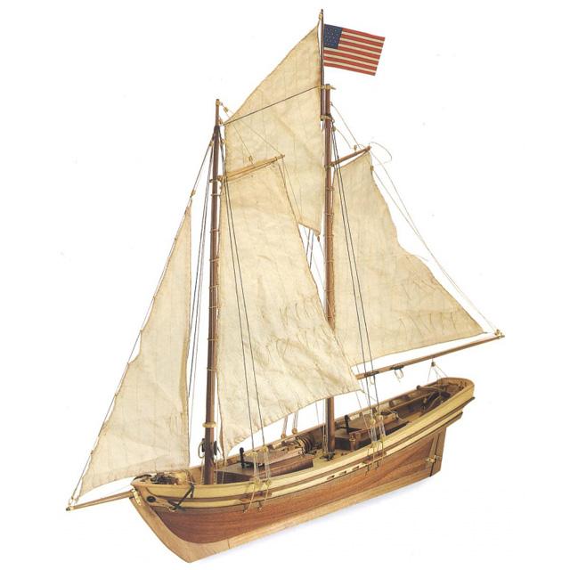 Swift 1805